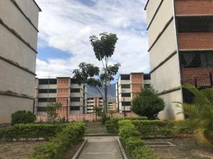 Apartamento En Ventaen Guarenas, Camino Real, Venezuela, VE RAH: 20-10792