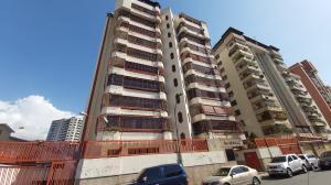 Apartamento En Ventaen Caracas, El Paraiso, Venezuela, VE RAH: 20-10789