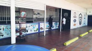Local Comercial En Alquileren Barquisimeto, Centro, Venezuela, VE RAH: 20-11044