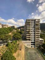 Apartamento En Ventaen Caracas, Las Esmeraldas, Venezuela, VE RAH: 20-10830