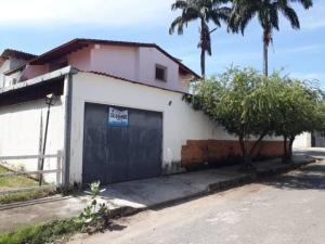 Casa En Ventaen Maracay, Tiuna, Venezuela, VE RAH: 20-10798