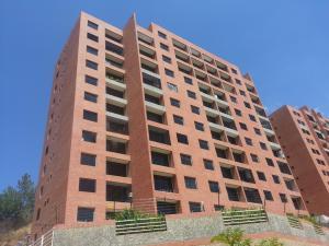 Apartamento En Ventaen Caracas, Colinas De La Tahona, Venezuela, VE RAH: 20-10801