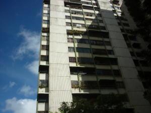 Apartamento En Ventaen San Antonio De Los Altos, La Rosaleda, Venezuela, VE RAH: 20-11573