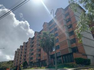 Apartamento En Ventaen Caracas, Terrazas De Guaicoco, Venezuela, VE RAH: 20-10828
