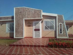 Casa En Ventaen Maracaibo, Santa Fe, Venezuela, VE RAH: 20-10831