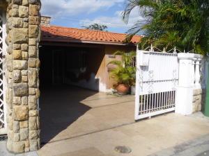Casa En Ventaen Guatire, El Castillejo, Venezuela, VE RAH: 20-5150
