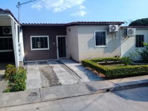 Casa En Ventaen Sarare, Simon Planas, Venezuela, VE RAH: 20-10843