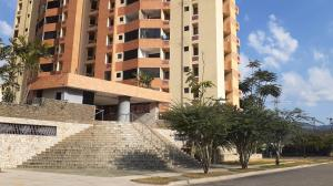 Apartamento En Ventaen Municipio Naguanagua, Palma Real, Venezuela, VE RAH: 20-10861