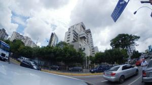 Oficina En Ventaen Caracas, Chacao, Venezuela, VE RAH: 20-10862