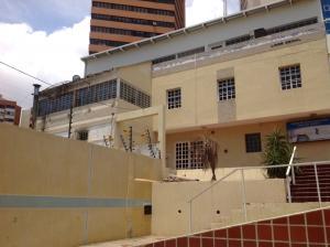 Edificio En Ventaen Maracaibo, El Milagro, Venezuela, VE RAH: 20-10873