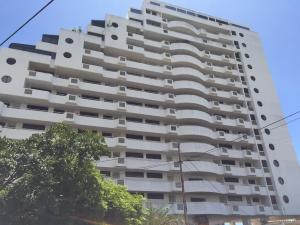 Apartamento En Ventaen Margarita, Porlamar, Venezuela, VE RAH: 20-10895