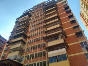 Apartamento En Ventaen Maracay, El Centro, Venezuela, VE RAH: 20-10883