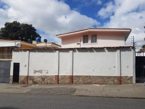Casa En Ventaen Caracas, Sebucan, Venezuela, VE RAH: 20-11525