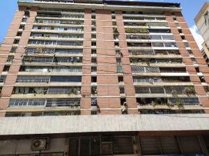 Apartamento En Ventaen Caracas, Parroquia La Candelaria, Venezuela, VE RAH: 20-10888