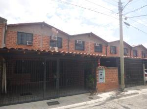 Casa En Ventaen Guatire, El Ingenio, Venezuela, VE RAH: 20-10890