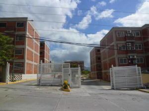 Apartamento En Ventaen Guatire, El Encantado, Venezuela, VE RAH: 20-10892