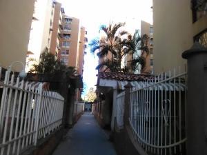 Apartamento En Ventaen Turmero, Los Nisperos, Venezuela, VE RAH: 20-10894
