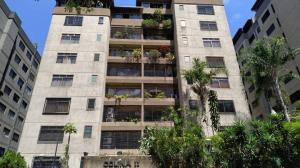 Apartamento En Ventaen Caracas, Lomas Del Avila, Venezuela, VE RAH: 20-10899