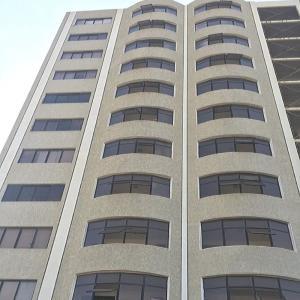 Apartamento En Alquileren Maracaibo, Valle Frio, Venezuela, VE RAH: 20-10981