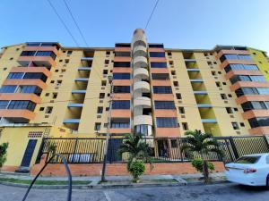 Apartamento En Ventaen Municipio Naguanagua, Rotafe, Venezuela, VE RAH: 20-10914