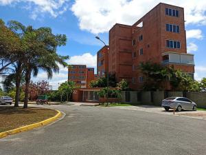 Apartamento En Ventaen Caracas, Loma Linda, Venezuela, VE RAH: 20-10923