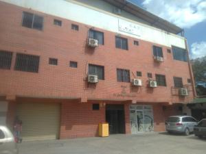 Local Comercial En Ventaen Barquisimeto, Centro, Venezuela, VE RAH: 20-10927