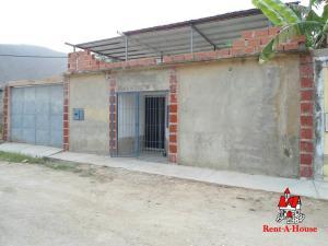 Casa En Ventaen Ocumare De La Costa, El Playon, Venezuela, VE RAH: 20-10924