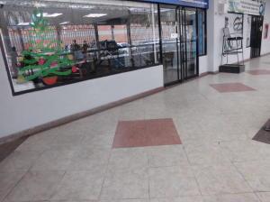 Local Comercial En Ventaen Guatire, Guatire, Venezuela, VE RAH: 20-10937