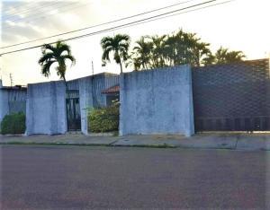 Casa En Ventaen El Tigre, Pueblo Nuevo Sur, Venezuela, VE RAH: 20-11052