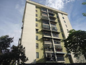 Apartamento En Ventaen Caracas, Montalban Ii, Venezuela, VE RAH: 20-10947