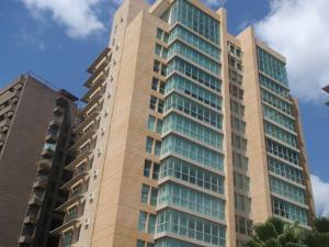 Apartamento En Alquileren Caracas, Campo Alegre, Venezuela, VE RAH: 20-10951