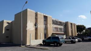 Apartamento En Ventaen Cabudare, La Mora, Venezuela, VE RAH: 20-10614