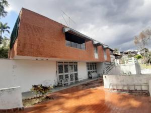 Casa En Ventaen Caracas, Lomas De La Trinidad, Venezuela, VE RAH: 20-10960