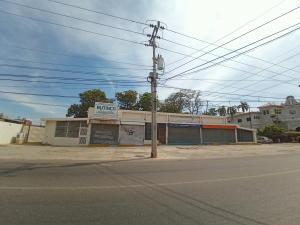 Terreno En Ventaen Maracaibo, Las Mercedes, Venezuela, VE RAH: 20-10767