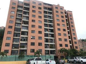 Apartamento En Ventaen Caracas, Colinas De La Tahona, Venezuela, VE RAH: 20-10992