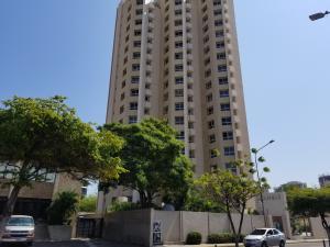 Apartamento En Alquileren Maracaibo, Avenida Bella Vista, Venezuela, VE RAH: 20-11087