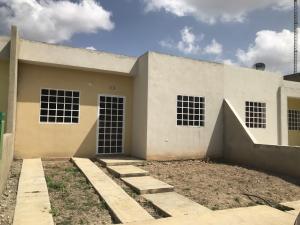 Casa En Alquileren Cabudare, Parroquia José Gregorio, Venezuela, VE RAH: 20-11002