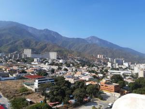 Apartamento En Ventaen Parroquia Caraballeda, Los Corales, Venezuela, VE RAH: 20-11011