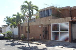 Casa En Ventaen Caracas, Colinas De Vista Alegre, Venezuela, VE RAH: 20-11018