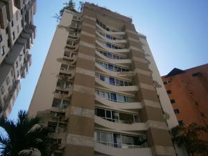 Apartamento En Ventaen Valencia, El Bosque, Venezuela, VE RAH: 20-11037