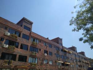 Apartamento En Ventaen Valencia, Agua Blanca, Venezuela, VE RAH: 20-11065