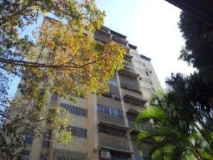 Apartamento En Ventaen Caracas, Montalban Ii, Venezuela, VE RAH: 20-11069