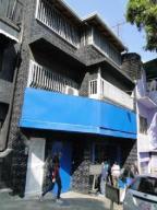 Edificio En Ventaen Caracas, Bello Monte, Venezuela, VE RAH: 20-11033