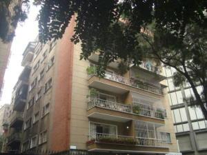 Apartamento En Ventaen Caracas, Bello Campo, Venezuela, VE RAH: 20-11036