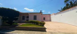 Casa En Ventaen Cabudare, La Piedad Norte, Venezuela, VE RAH: 20-11034
