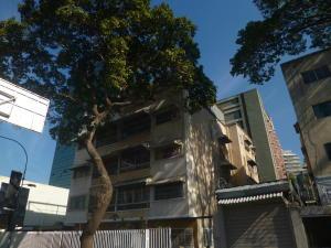 Apartamento En Ventaen Caracas, El Bosque, Venezuela, VE RAH: 20-11189