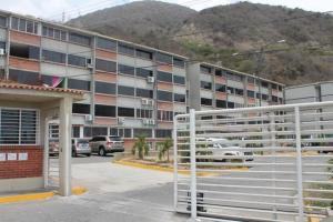 Apartamento En Ventaen Parroquia Caraballeda, La Llanada, Venezuela, VE RAH: 20-11043