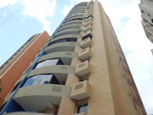 Apartamento En Alquileren Valencia, Las Chimeneas, Venezuela, VE RAH: 20-11045