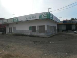 Local Comercial En Alquileren Maracaibo, Los Mangos, Venezuela, VE RAH: 20-11050