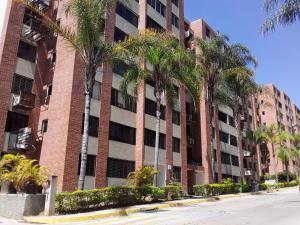 Apartamento En Ventaen Caracas, El Hatillo, Venezuela, VE RAH: 20-11047